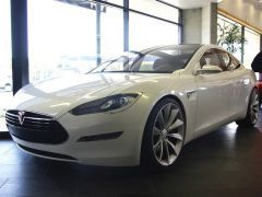 2-Tesla